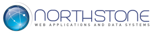 Northstone Systems Logo